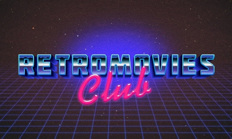 magicowl.be_36-retromoviesclub