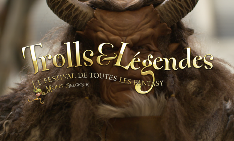 magicowl.be_43-festival-trolls-and-legendes-2017-mons-belgium