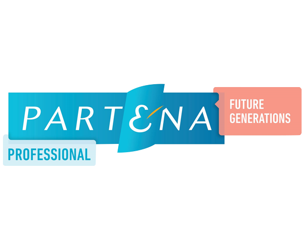 PARTENA FUTURE GENERATIONS