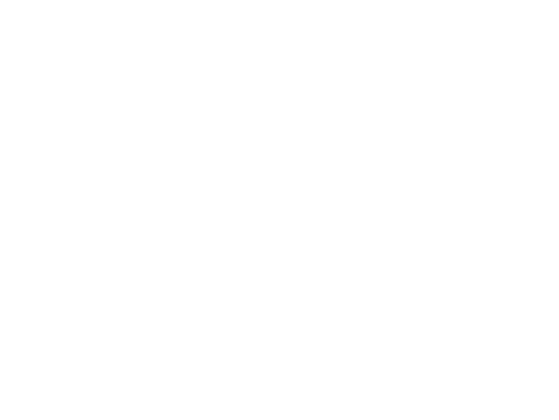 magicowl.be_43-pole-museal-mons