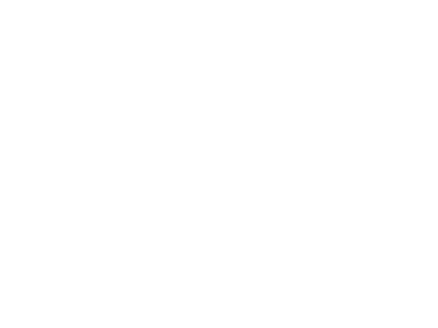 magicowl.be_45-alice-on-the-roof