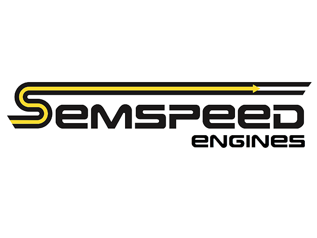 Semspeed Engines
