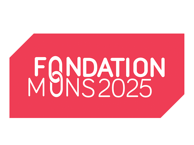 FONDATION MONS 2025